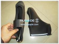 neoprene-cycling-shoe-cover-rwd011-6