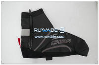 neoprene-cycling-shoe-cover-rwd012-1