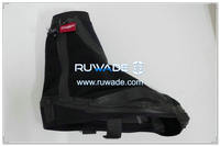 neoprene-cycling-shoe-cover-rwd012-3