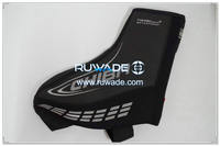 neoprene-cycling-shoe-cover-rwd013-1