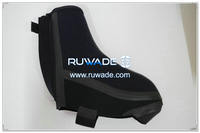 neoprene-cycling-shoe-cover-rwd013-3