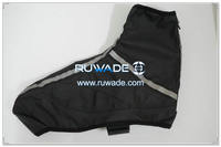 neoprene-cycling-shoe-cover-rwd015-1