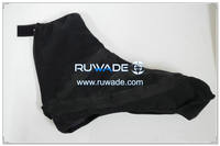 neoprene-cycling-shoe-cover-rwd015-3