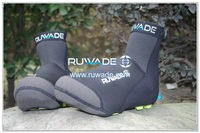 neoprene-cycling-shoe-cover-rwd017-1