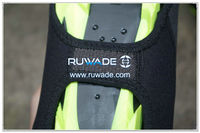 neoprene-cycling-shoe-cover-rwd017-11