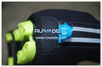 neoprene-cycling-shoe-cover-rwd017-12