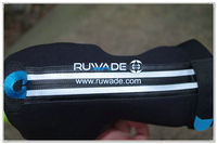 neoprene-cycling-shoe-cover-rwd017-13