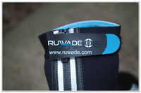 neoprene-cycling-shoe-cover-rwd017-14