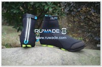 neoprene-cycling-shoe-cover-rwd017-3