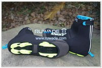 neoprene-cycling-shoe-cover-rwd017-4
