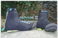 neoprene-cycling-shoe-cover-rwd017-6