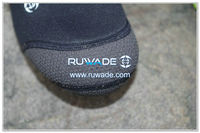 neoprene-cycling-shoe-cover-rwd017-9