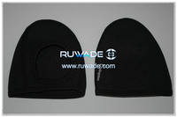 https://photo.ruwade.com/s/other-sneoprene-toe-caps-cover-rwd003-1