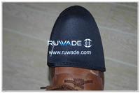 neoprene-toe-caps-cover-rwd003-2