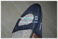 neoprene-toe-caps-cover-rwd003-3