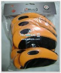 golf-head-cover-rwd001-2