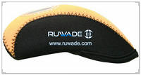 golf-head-cover-rwd001-3