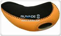 golf-head-cover-rwd001-4