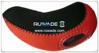 golf-head-cover-rwd001-5