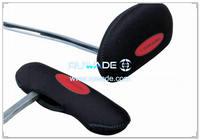 Housse de putter de golf en néoprène -003