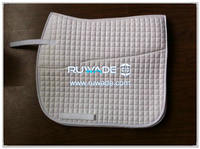 horse-riding-saddle-pad-rwd001-1