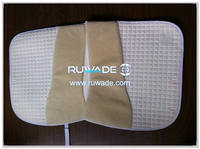 horse-riding-saddle-pad-rwd001-2