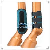 氯丁橡胶马护腿 -004