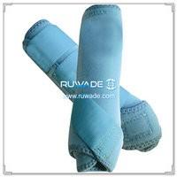 neoprene-horse-splint-boots-rwd012-2