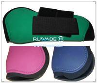 neoprene-horse-splint-boots-rwd016-2