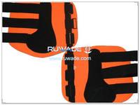 neoprene-horse-splint-boots-rwd018-2
