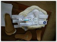 neoprene-horse-splint-boots-rwd021-1