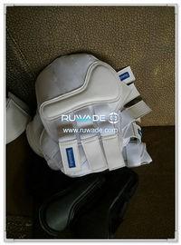 neoprene-horse-splint-boots-rwd021-2