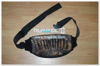 neoprene-camouflage-hunting-bullet-bag-rwd001-1