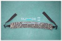 neoprene-camouflage-hunting-bullet-bag-rwd002-1