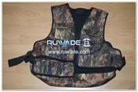 neoprene-camouflage-hunting-vest-rwd001-1