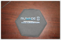 other-weight-products-rwd001-2