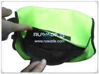 pet-carry-travel-bag-rwd001-3