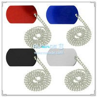 metal-dog-tag-rwd001