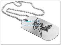 metal-dog-tag-rwd031-2