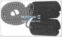 metal-dog-tag-rwd036