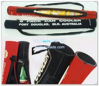 In neoprene sei/6 pack può cooler tote bag -002