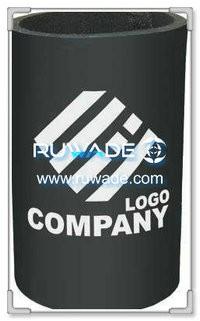 Refrigerador de espuma -005