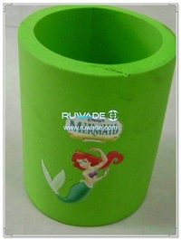 Foam can holder -011