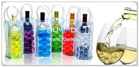 gel-can-bottle-cooler-bag-rwd005