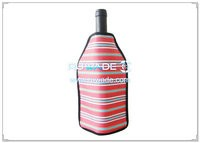 gel-can-bottle-cooler-bag-rwd008