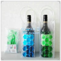 Gel bottle cooler bag -010