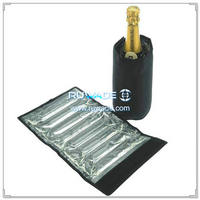 gel-can-bottle-cooler-bag-rwd011