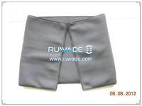 keg-cooler-bag-rwd001-2