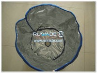 keg-cooler-bag-rwd003-1