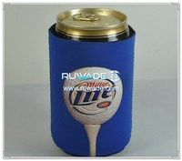 neoprene-foldable-collapsible-can-cooler-holder-koozie-rwd067-1